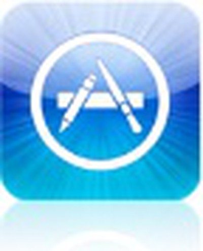 114823 app store icon