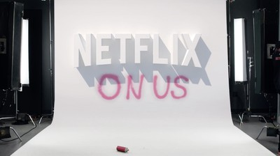 netflix on us t mobile
