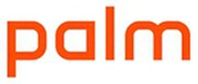 153034 palm wordmark