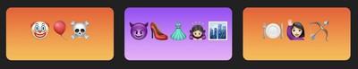 itunes emoji 2
