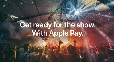 apple pay stubhub