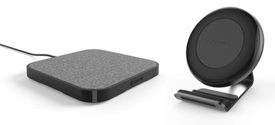 qi chargers 4