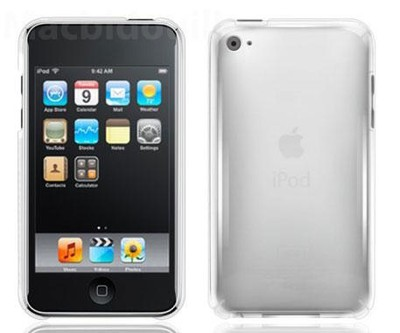 092642 2010 ipod touch mockup