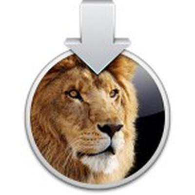 lioninstall