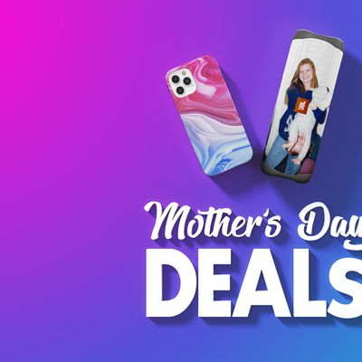 Mothers Day Deals 2021 Feature 2