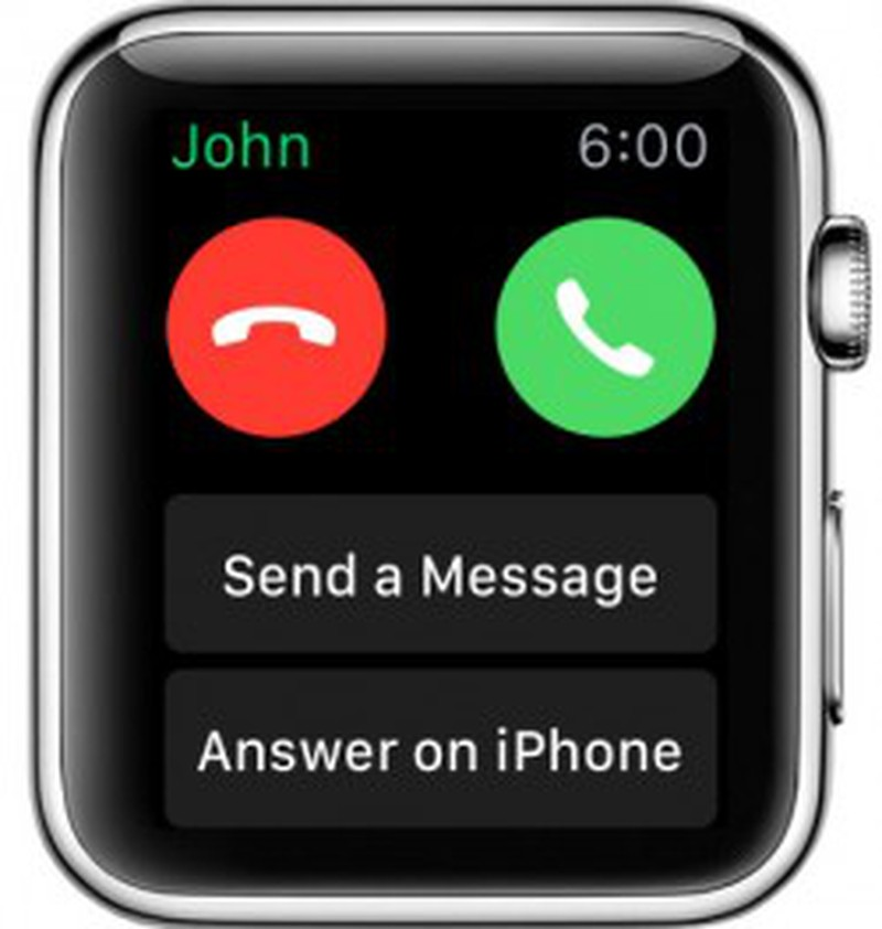 applewatchincomingcall