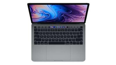 macbook pro butterfly keyboard