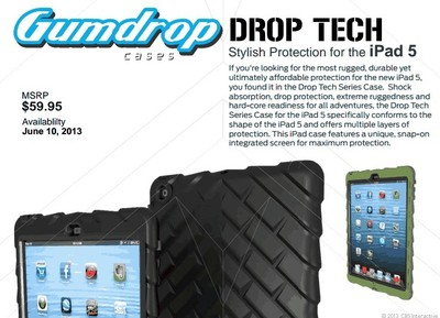 gumdrop_ipad_5_case