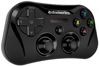 steelseries_stratus2