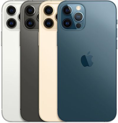 iphone12pro 1