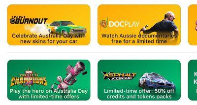 app-store-australia-day-2