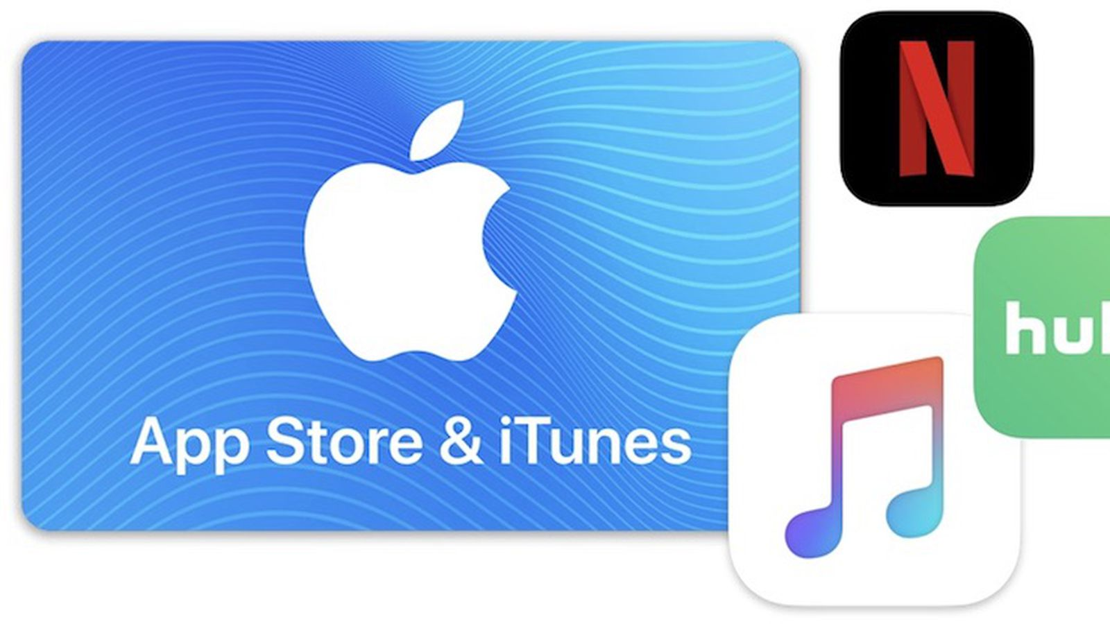 Deals Spotlight Get A 100 Itunes Gift Card For 85 Via Paypal On Ebay Macrumors