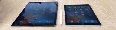 iPad-Pro-comparison