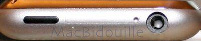 iphonecapteur 500