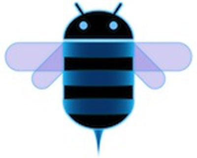 152050 android honeycomb icon