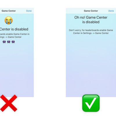 emojipedia reaction match app examples
