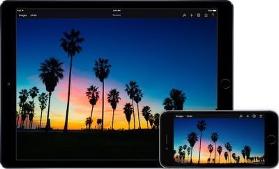 Pixelmator for iOS %E2%80%94 HEIF Support