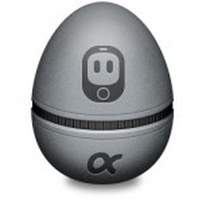 tweetbot mac icon