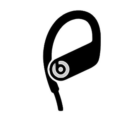 powerbeats4icon