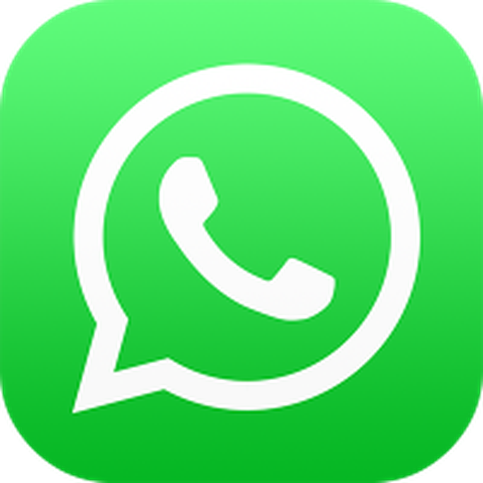 How To Set A Custom Alert Tone For A Specific Whatsapp Contact Macrumors