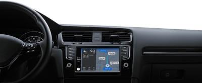 CarPlay-dashboard