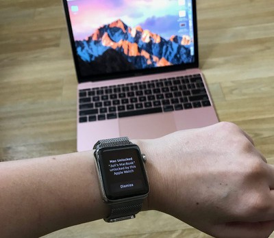 applewatchautounlockmac