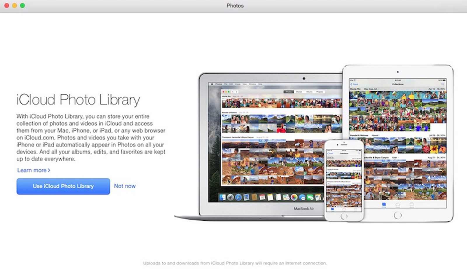 Iphoto mac 64 bit download 2017