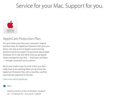 applecare_no_one_to_one