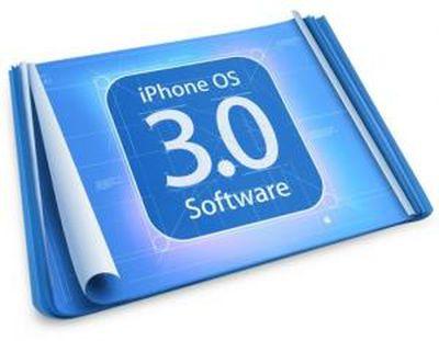 225007 iphone 3