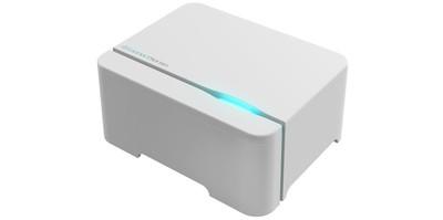 connectsensewatersensor
