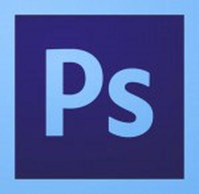 photoshop cs6 icon