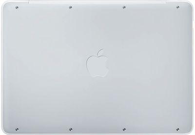 macbook_rubber_bottom_case