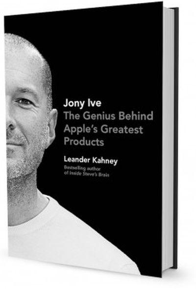 jony_ive_book