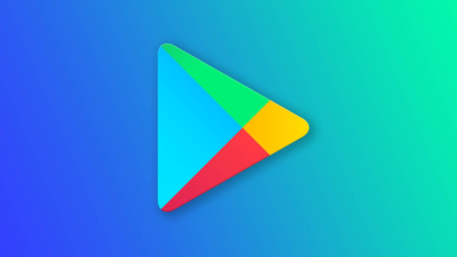 Google Lowers Play Store Subscription Fee From 30% to 15%