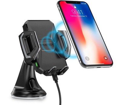choetechcarcharger1