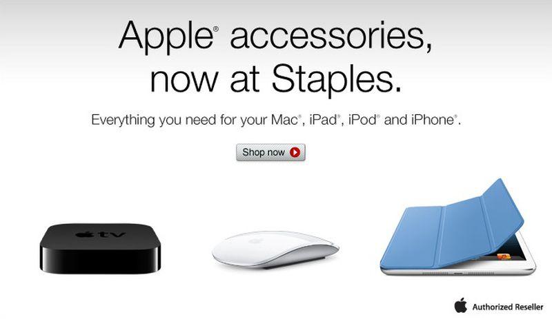 staples_apple_accessories