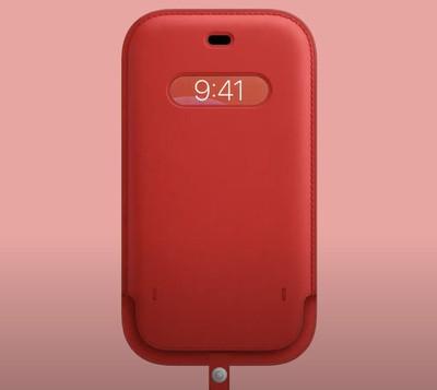 iphone12leathersleeve