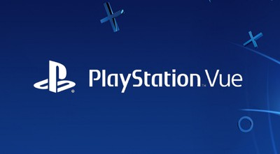 Sony S Playstation Vue Live Streaming Tv Service Shutting Down January 30 2020 Macrumors