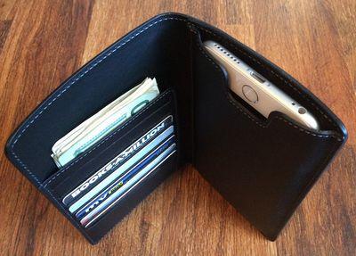 Danny P Wallet 7
