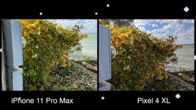 pixel4xliphone11standard2