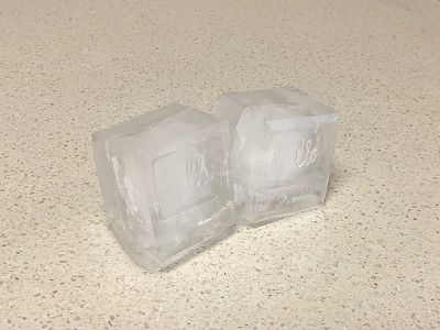 drinkdifferent2cubes