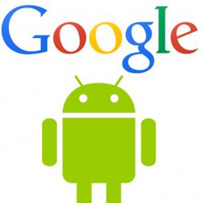 google android 2014