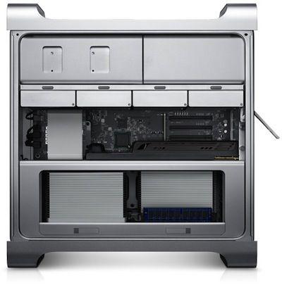 152122 mac pro 2010 inside