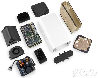 airport_extreme_2013_apart