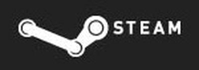 154758 steam logo