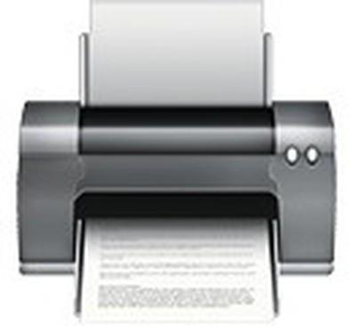 222815 printers icon