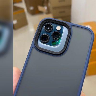 iphone 13 pro max case camera module