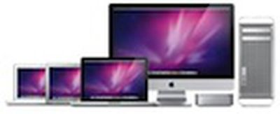 140954 mac lineup small