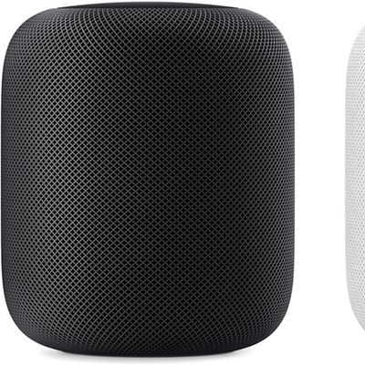 homepod duo