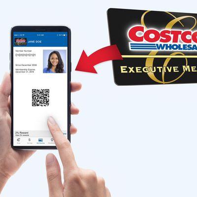costcodigitalmembership